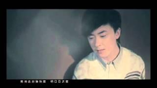 洪卓立 Ken Hung《一夜城》[MV]