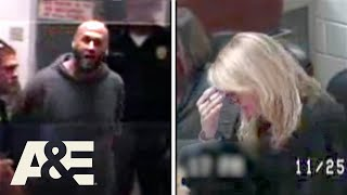 """Court Cam: """"You Don't Know When To Be Quiet"""" - Top 5 Moments 