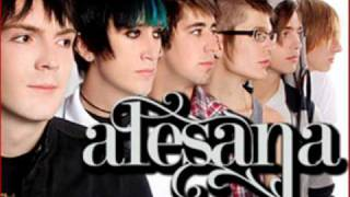 What Goes Around Comes Around-Alesana (Cover)-Punk Goes Pop 2