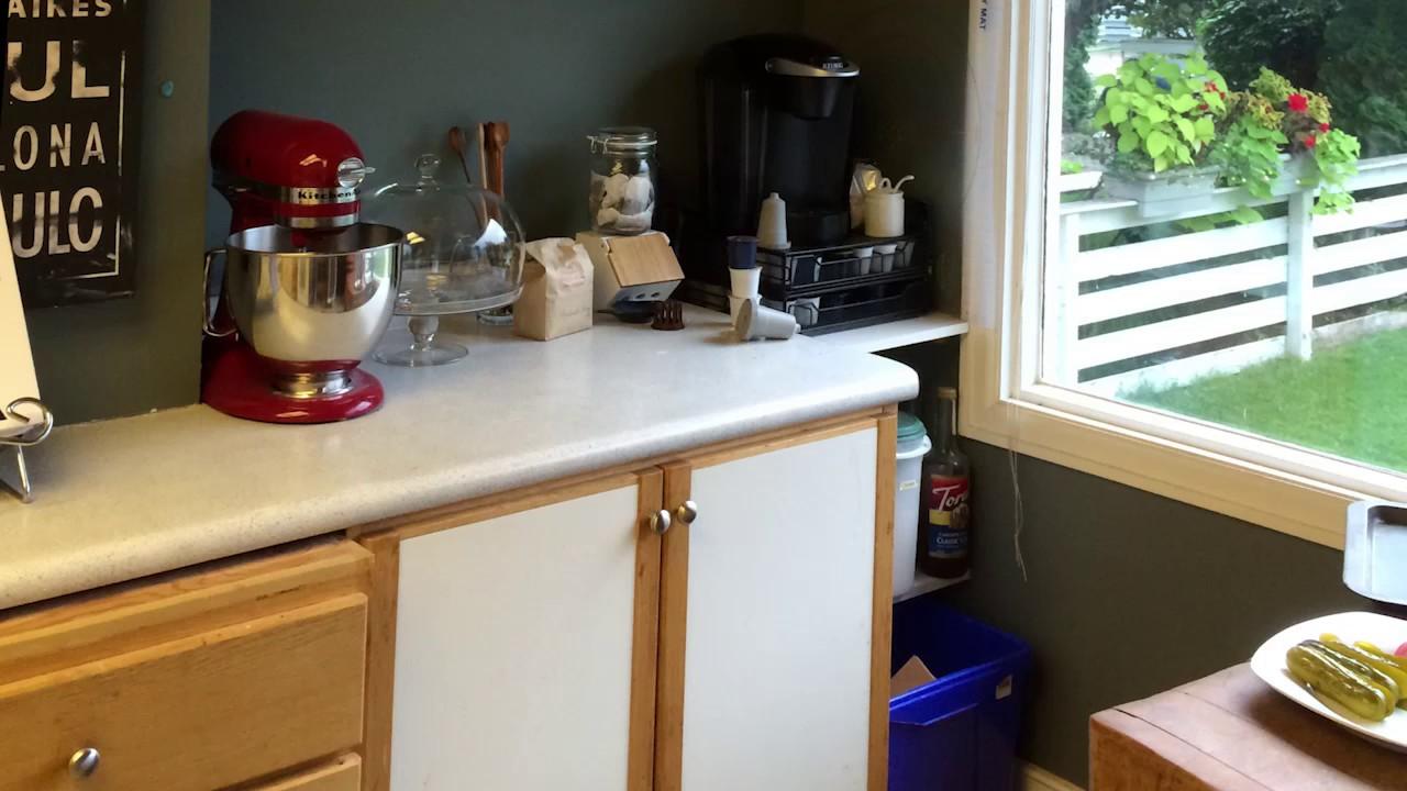 vagabond saskatoon kitchen renovation - Vagabond Kitchen