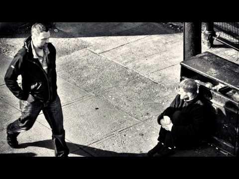 The Boxer-Paul Simon  lyrics video