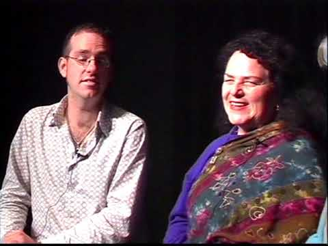 Bent TV Archive: SQ S2 E4   27JUL2006 (MIFF)