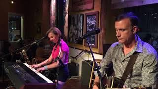 Pamela K. Ward Duo-Bobby McGee Outro