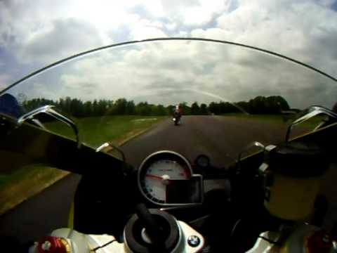 bmw of grand rapids motorcycle trackday at grattan.avi - youtube