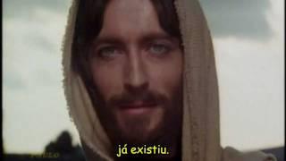 O HOMEM (JESUS CRISTO) legendado - Roberto Carlos / Erasmo Carlos.avi