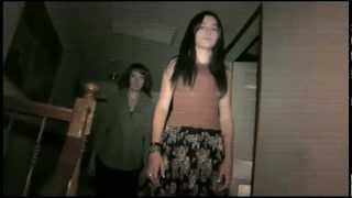 Paranormal Activity: The Ghost Dimension - Official Trailer #1