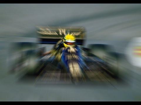 fallback-no-image-828