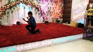 Best dance on bhopu baj Raha h/ Sanju song/ kid dance