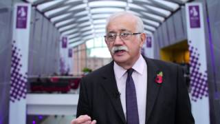 Overcoming drug resistance in ovarian cancer