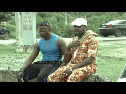 Comedy Skit: Drinking and Driving (The Adventures Of Mr Patrick)