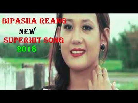 Bipasha Reang New superhit song 2018 | Ani mung kormoti new kokborok video song