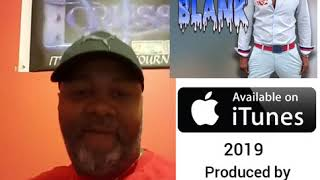 General Degree - BLANK Premier by DJ CRUSS (February 2019)