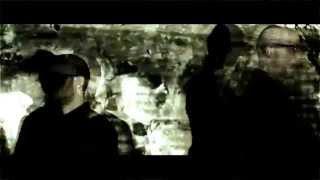 SANKT OTTEN : Das grosse Weinen ist vorbei (feat. Jaki Liebezeit)