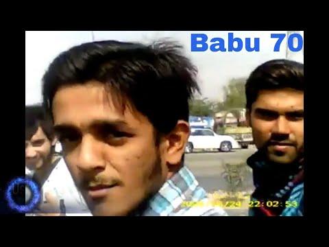 Qayyum Pathan vs Mohsin Podna Highway Full Race Video Munsif Saqib Sankey Babu 70 B Backup pa Ta