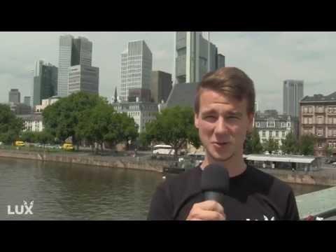 Freizeittipps in/um Frankfurt a.M. !