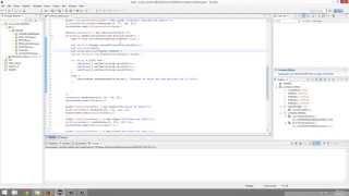 Java con interfaz grafica: Contador de billetes