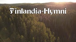 Finlandia Hymni [Finnish Patriotic Song] [English and Finnish lyrics]