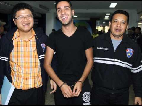 Algérie - FBI : Un hacker algérien arrêté en Thaïlande