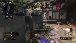 Call of Duty®: Black Ops 4_20181022202605