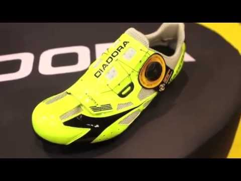 best website 4b938 ccdae DIADORA X-VORTEX 2013