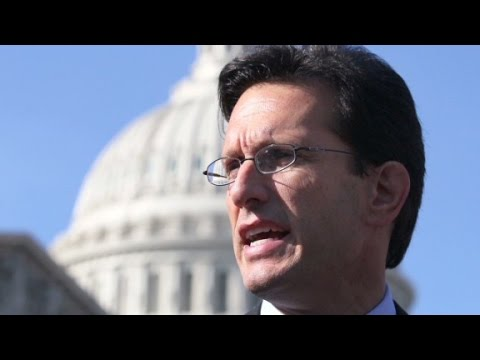 Cantor lands sweet $3.4 million bank gig