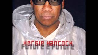 Watch Herbie Hancock The Essence video