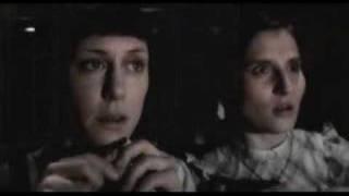 MAURACHER - Rosary Girls (Official Video)