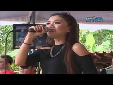 Indah Pada Waktunya Cover Vero Adena OM ZELINDA live Kotto