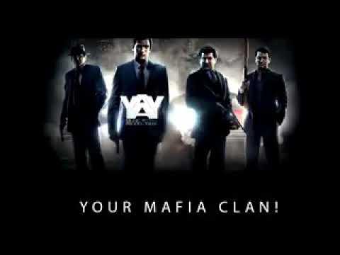 Mafie clan