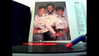 Khemistry LP 1982 - 4 Monster