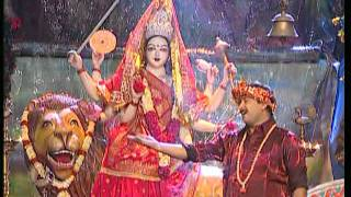 Apni Acharba Ke Sheetal Bayeria [Full Song] Maiya Ka Mukhada Nihal Kaile Ba thumbnail