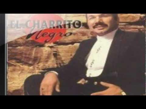 EL CHARRITO NEGRO -  MIEDO A LOS AÑOS
