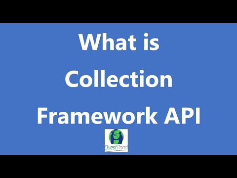 questions on java collection
