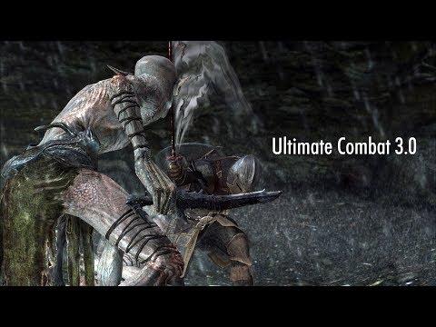 Ultimate Combat 3.0