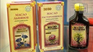 видео Здорово питание в Санкт-Петербурге