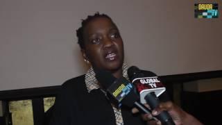 Vanessa Mdee, Wyre kupamba uzinduzi wa Sport Pesa Super Cup, Dar