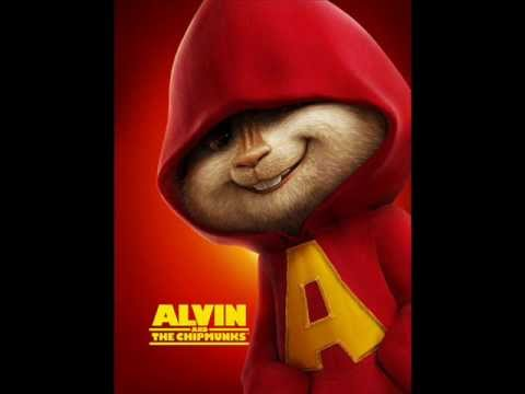 Alvin - Tyga Make it Nasty