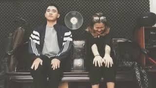 Xa vắng ( nhạc hoa lời việt ) - Tuấn Hưng. Huỳnh Tú ft Magazine ( Cover ).