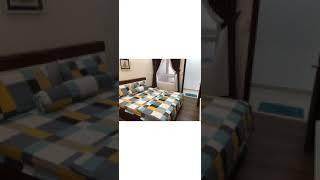 Chính chủ bán căn hộ chung cư cao cấp Gold Sea, TP Vũng Tàu; Giá: 3,25tỷ; Lh: 0976844315 (Mr. Hoàng)