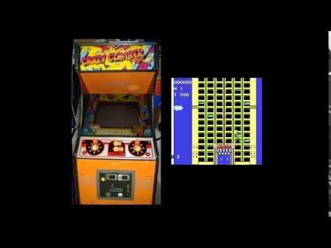 battlezone arcade machine