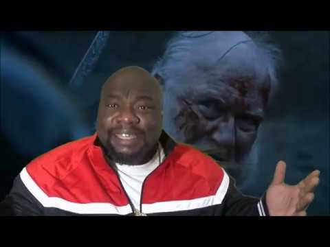 """Game of Thrones 2x07 (REACTION) """"A Man Without Honor"""""""