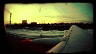 Paul Kalkbrenner - Sky and Sand Video, HQ