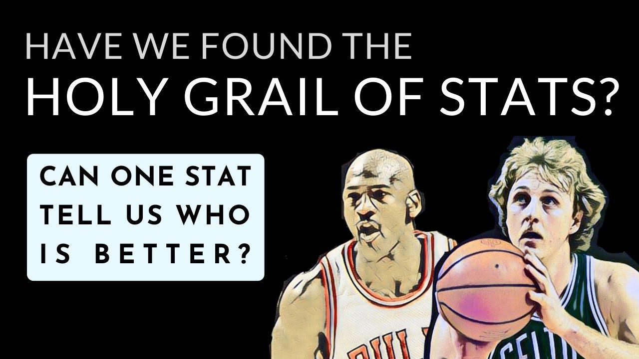 Measuring impact in basketball | Plus minus & RAPM