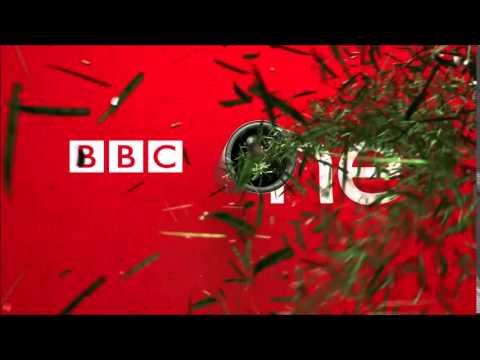 BBC One Vacuum sting