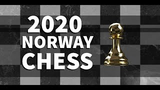 Norway Chess Endgame Class Nm Caleb Denby Lichess Org Saint Louis Chess Club Search for jobs related to chessbomb or hire on the world's largest freelancing marketplace with 18m+ jobs. saint louis chess club