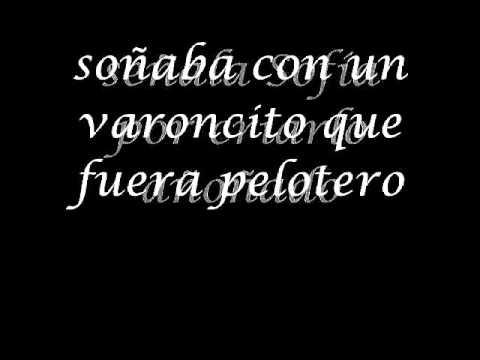 No tiene la culpa-Romeo Santos Letra