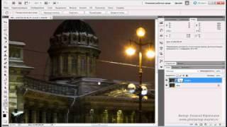 Обработка ночных фотографий в Photoshop CS5.mp4(, 2011-04-16T05:41:49.000Z)