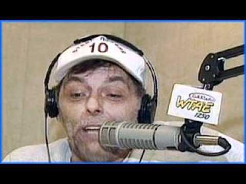 Doug Hoerth and the Group Doug's History and Pittsburgh Radio 1.wmv