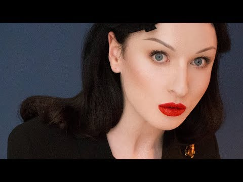 lisa-eldridge-velvet-lipstick-review-|-john-maclean