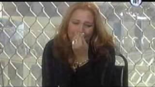 """La Historia detrás del Mito: """"Sara Aldrete y los Narcosatanicos""""  Segunda Parte  (Prológo)"""